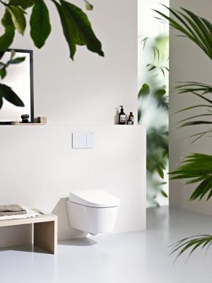 MP Haustechnik barrierefreie Bäder, energiesparende Heizsysteme, Heimbuchenthal