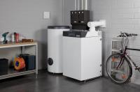 MP Haustechnik, barrierefreie Bäder, energiesparende Heizsysteme, heimbuchenthal